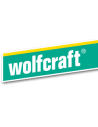 Manufacturer - WOLFCRAFT