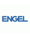 Manufacturer - ENGEL