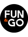 Manufacturer - FUN & GO