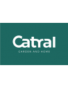 Manufacturer - CATRAL