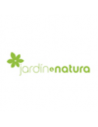 JARDIN Y NATURA, OUTDOOR & GARDEN PRODUCTS
