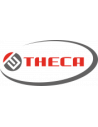 Manufacturer - THECA