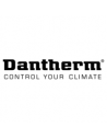 Manufacturer - DANTHERM